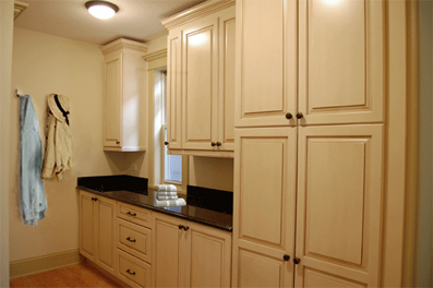 Cityliving interior design chicago il brownstone rehab