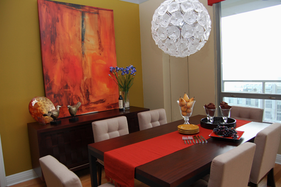 Livin French Beige New Ikea Living Room Design And Decorating Ideas